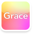 Grace App